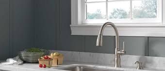 desmond kitchen collection delta faucet