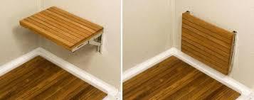 fold up kitchen table fold up kitchen table photo 5 fold down bench seat hardware fold