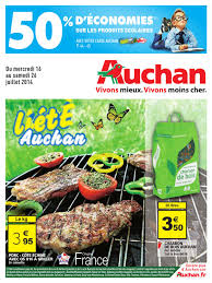 Glaciere Auchan by Auchan Catalogue 16 26juillet2014 By Promocatalogues Com Issuu
