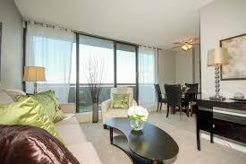 Kitchener Furniture by 50 66 U0026 80 Mooregate Victoria St S U0026 Westmount Rd W Kitchener