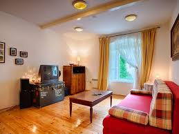 apartment in the xviii century stone house villa homeaway komiža