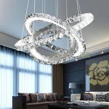 Pendant Light Chandelier Lighting Modern Chandelier Modern Contemporary Crystal Pendant