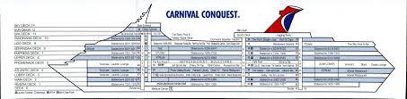 house plan carnival cruise magic floor facebook punchaos com
