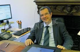 chambre des notaires dijon ecodocs21 xavier alheritière président de la chambre des