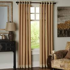 Bamboo Panel Curtains Bamboo Panel Diamond Sand For The Home Pinterest Patterns