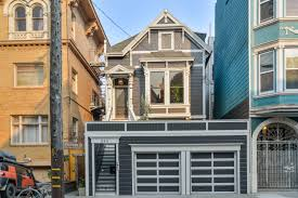 renovation curbed sf