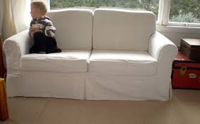 down sectional sofa and what is the difference between a couch