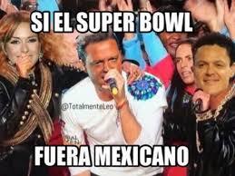 Memes Del Super Bowl - super bowl mira lo mejores memes del show de medio tiempo fotos