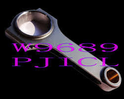 cheap peugeot for sale online buy wholesale peugeot 307 parts from china peugeot 307
