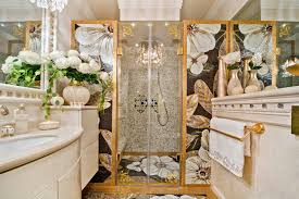 Bathroom Interior Design Luxury Interior Design Lidia Bersani Interior