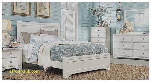 Inexpensive Bedroom Dressers Dresser Inspirational Cheap Wood Dressers Cheap Wood Dressers