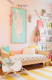 home decorating company home decorating company badcantina com