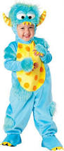 Monster Baby Costume Halloween by 145 Best Costumes Images On Pinterest Costumes Costume Ideas
