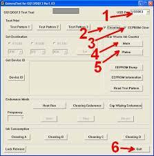 reset tool for ip1880 cara mereset printer canon ip1880 ip1980