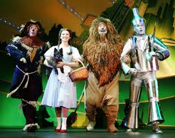 dog costume wizard of oz the wizard of oz u201d plays fox theatre november 26 28 interview with