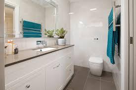Bathroom Ideas Brisbane Hd Wallpapers Bathroom Ideas Brisbane Www 396design Gq