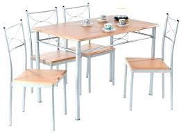 table ronde pour cuisine table ronde cuisine table ht table ronde et chaises de cuisine pas