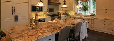 countertop best natural stone for kitchen countertops affordable