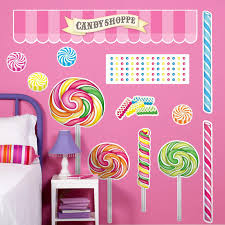 design fabulous captivating pink candy shoppe monster high wall fabulous captivating pink candy shoppe monster high wall decals and single amusing king bed