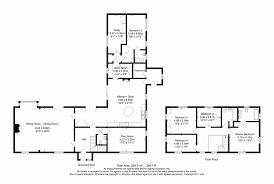 house floor plans for sale house floor plans 10 rooms malta hotel house plan ideas