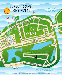 Marathon Florida Map by Maps Key West Florida Keys Key West Florida Keys Money