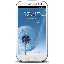 virgin mobile phones on sale on black friday 2017 and target amazon com samsung galaxy s iii s3 virgin mobile cell phones