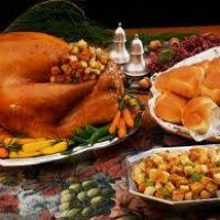 thanksgiving in dc restaurants divascuisine
