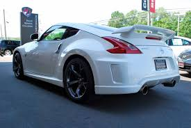 nissan 370z air suspension 2013 nissan 370z nismo for sale near middletown ct ct nissan