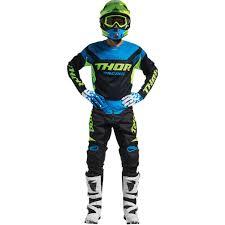 thor motocross jerseys thor fuse propel jersey jerseys dirt bike closeout