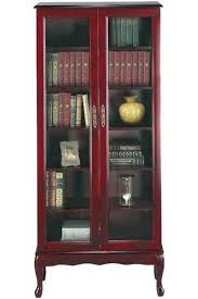 Ikea Red Cabinet Bookcase Rojo Red Tall Cabinet Target Red Bookcase With Glass