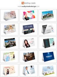 real estate greeting card templates realtor greeting card templates