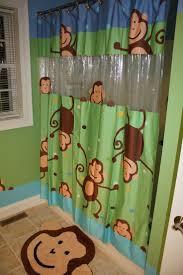 26 best monkey lover images on pinterest monkey bathroom kid