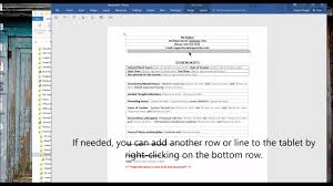 layout view helper session note helper tutorial 1 youtube