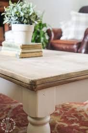 best 25 pine coffee table ideas on pinterest diy coffee table
