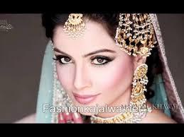new bridal makeup tip 2016 in stan