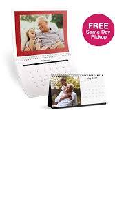 personalized father u0027s day cards u0026 gifts walgreens photo