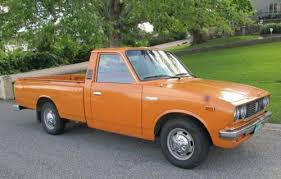 1978 toyota truck importarchive toyota truck 1972 1978 touchup paint codes and