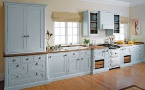 design kitchens uk kitchens etc leeds excellent english dutch u0026 german kitchens