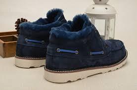 ugg boots sale ebay uk ugg 2014 beckham 5877 navy uggzm00000053 navy ca 183 33
