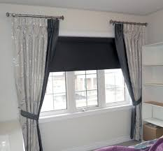 Curtains And Blinds Curtaintlight Curtains And Blinds Showy Does Seem Great Contrast