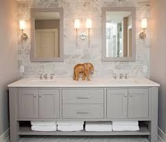 vanity bathroom mirror bathroom vanity designs images best makeup vanity mirror bathroom