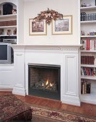Natural Gas Fireplaces Direct Vent by Home Decor Top Direct Vent Natural Gas Fireplace Room Ideas