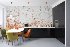 tile designs for kitchen walls wall tile kitchen modern design normabudden com