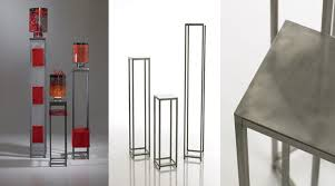 design accessories for home fpudining