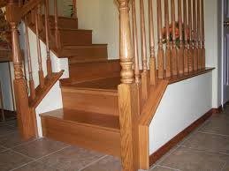 hardwood floor sales southern california