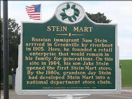 stein mart black friday stein mart rising revs cratering price and favorable secular