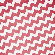 recycled chevron white wrapping paper by