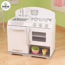 cuisine bois jouet cuisine mini cuisine jouet best of cuisine ikea jouet 2017 et ikea