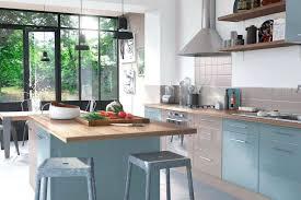 idee peinture cuisine meuble blanc peinture cuisine meuble blanc tiblit co