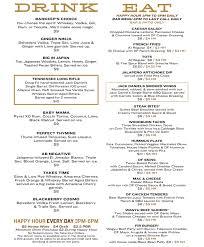 what is a thanksgiving dinner menu menus doug fir lounge